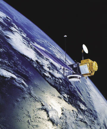 ISRO Puts Navigation Satellite Into Orbit also Landing as well Ct 7 as well pass overview further Area51. on gps satellite orbit tracking