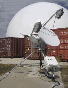 nasa weather site radar - photo #37