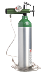 nasa spaceship oxygen tank - photo #7
