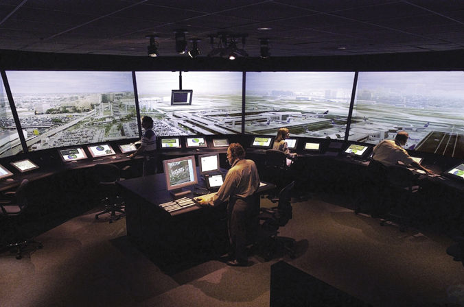the analysis of a flight simulator that uses eye tracking technology Real-time eye-tracking analysis in behavioural experiments and usability  eye tracking video on a flight simulator  eye-tracking technology has transformed the lives of people with.
