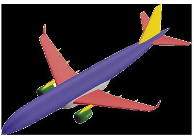 Open Source Aircraft Design Software Helps Industry, Hobbyists