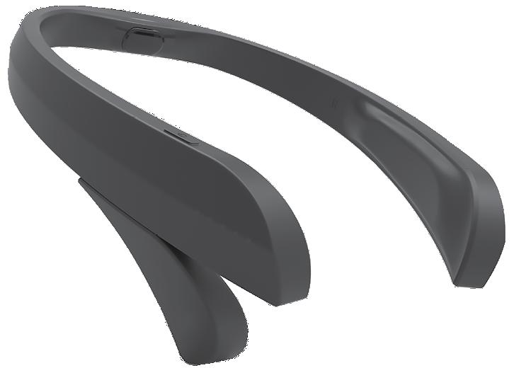 BrainCo's Focus EDU headband