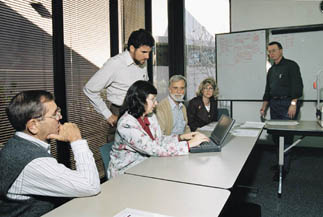 nasa employees - photo #46
