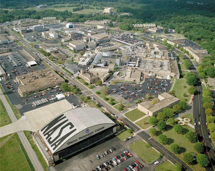 nasa glenn research center mwrap - photo #39