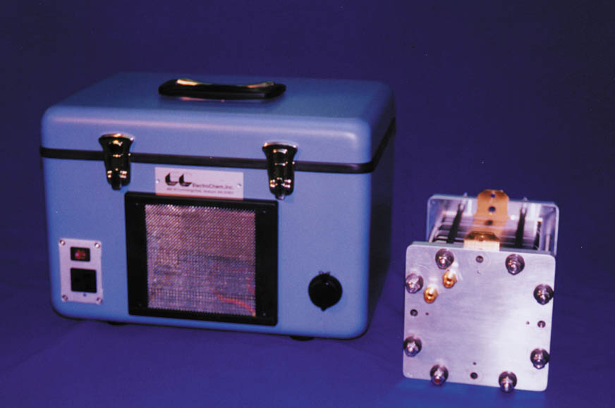 space missions nasa fuel cell - photo #29