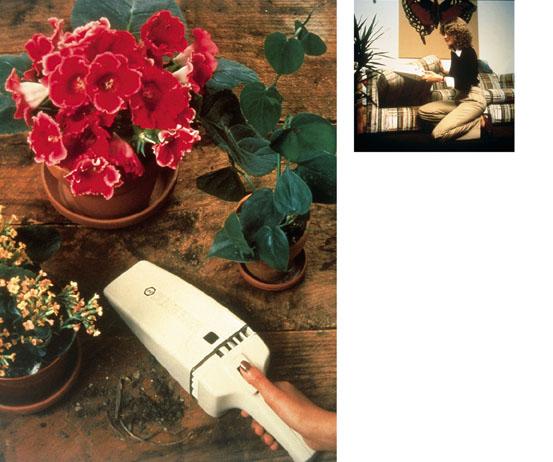 cordless drill nasa spin offs - photo #3