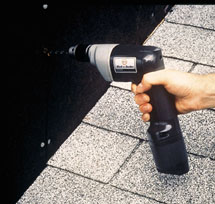 cordless drill nasa spin offs - photo #6